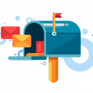direct-mail-300x300-1.png
