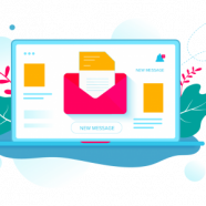 email-marketing-300x300-1.png