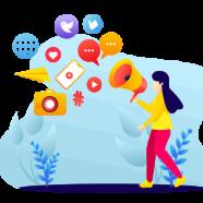 social-media-marketing-300x300-1.png