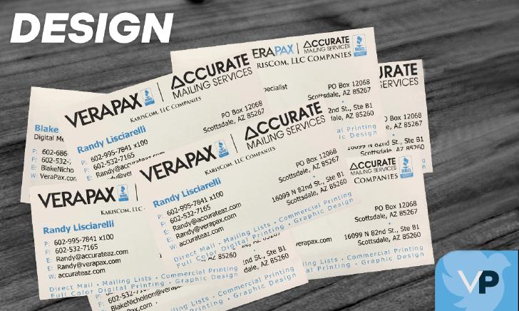 verapax-design-slider-v1.png