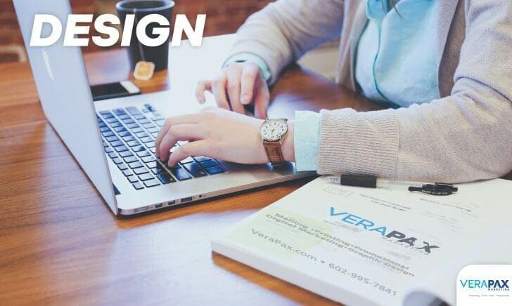 verapax-design-slider-v3-1.jpg