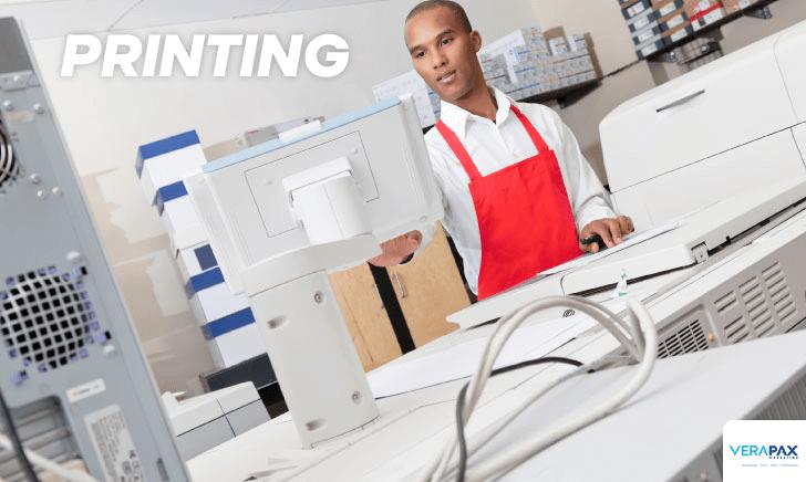 verapax-marketing-web-slider-printing-v3.png